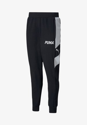 Jogginghose - puma black