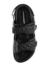 PRIMA MODA - ARIOLO - Sandals - black - 3