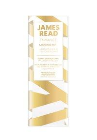 James Read - TANNING MITT - Accessori corpo e bagno - - - 2