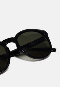 Even&Odd - Sunglasses - black - 3