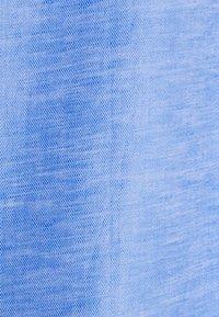 Tommy Hilfiger - Shirt - copenhagen blue - 2