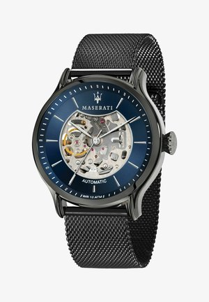 EPOCA - Watch - blau