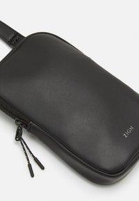 Zign - UNISEX - Phone case - black - 3