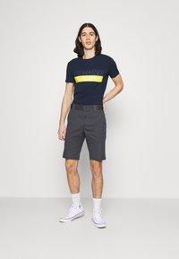 Dickies - Shorts - charcoal grey - 1