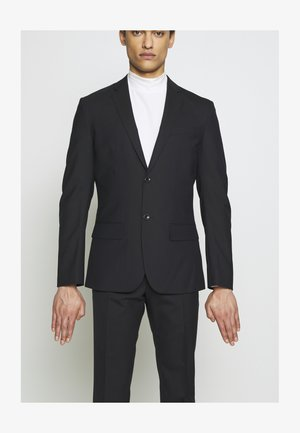 SUIT - Jakkesæt - dark navy