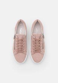 Gabor Comfort - Sneakers laag - antic rosa - 5
