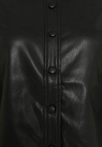 Dorothy Perkins - Blouse - black - 2