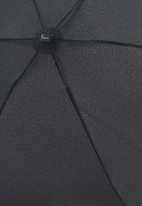 Doppler - Umbrella - black - 3