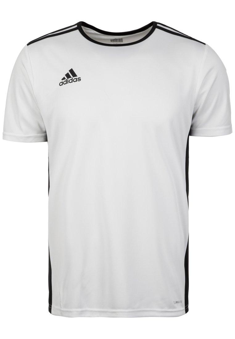 Uomo ENTRADA - T-shirt basic