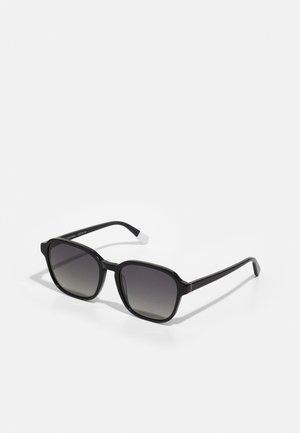 RIUHA - Sluneční brýle - black