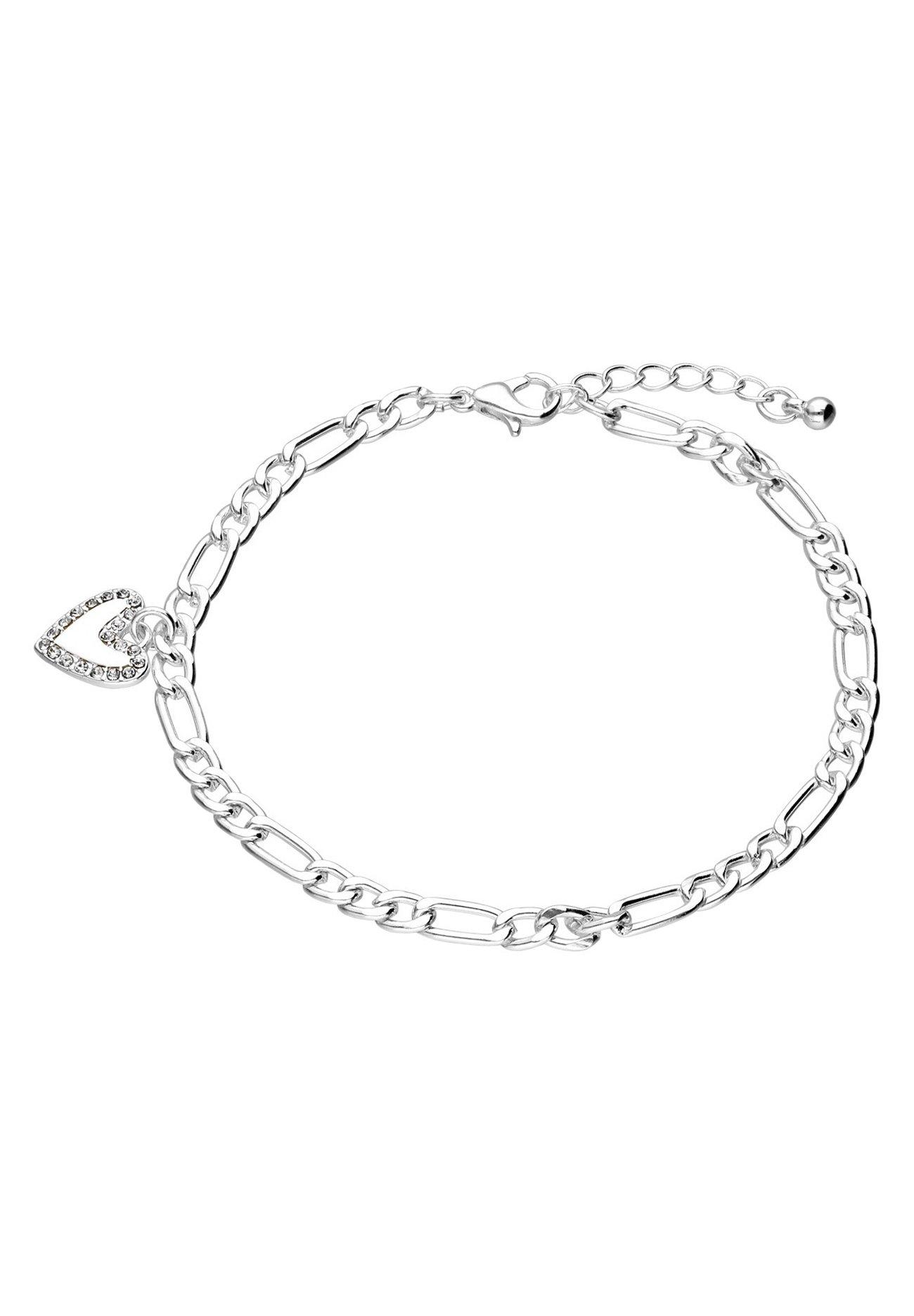 Damen MIT HERZ-FORM - Armband