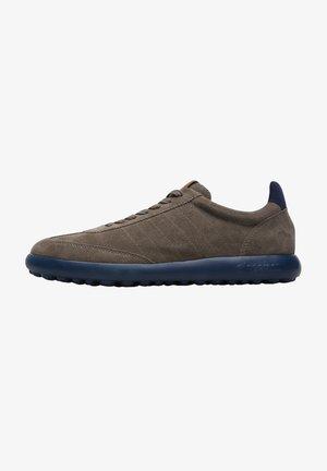 PELOTAS XLF - Sneakers basse - grün