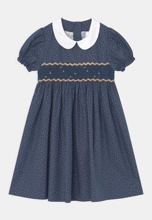 KATE - Cocktail dress / Party dress - blue