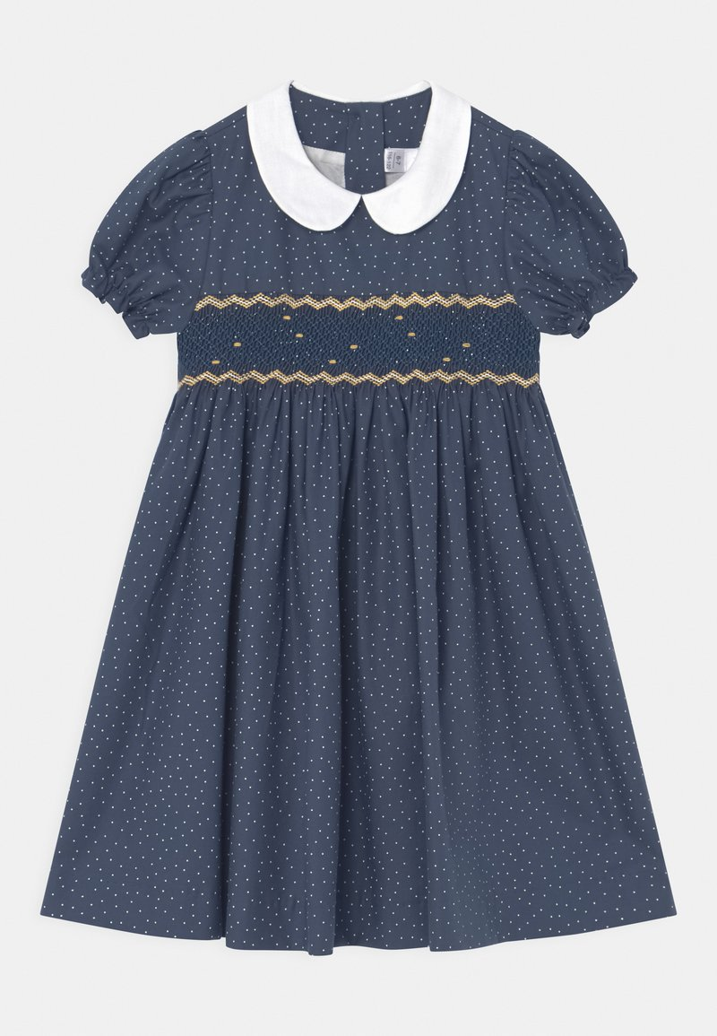 Twin & Chic - KATE - Cocktail dress / Party dress - blue