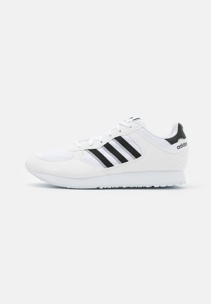 SPECIAL 21 W - Trainers - footwear white/core black