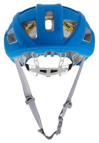 Smith Optics - PORTAL MIPS - Helmet - matte imperial - 3