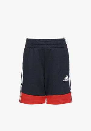 AEROREADY - Sports shorts - legend ink