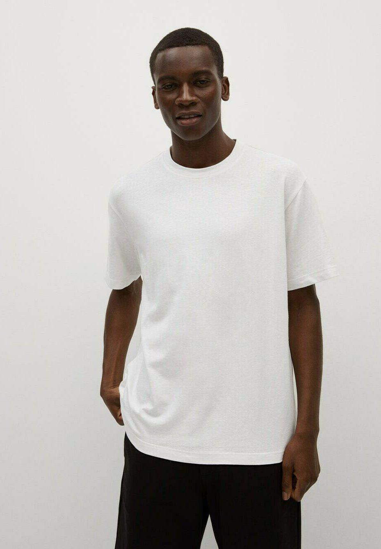 Homme PREMIUM STRETCH - T-shirt basique