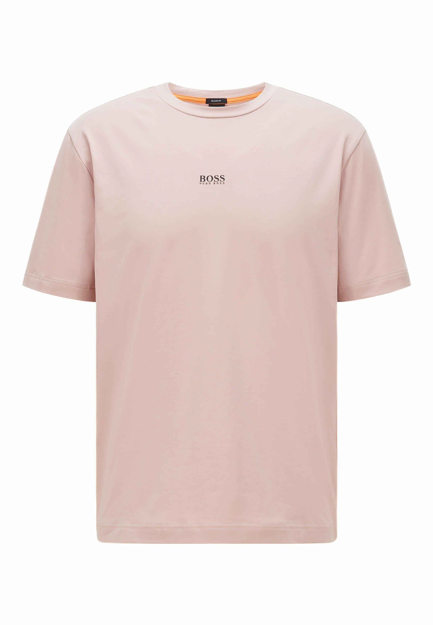 Homme TCHUP - T-shirt imprimé