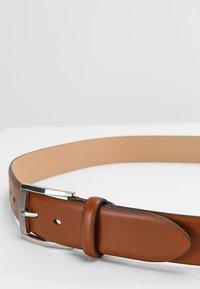Lloyd Men's Belts - REGULAR - Belt - cognac - 3