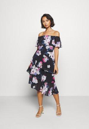 PERLA  - Cocktail dress / Party dress - multi