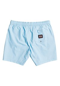 Quiksilver - Shorts - airy blue - 6