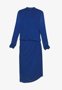 By Malene Birger - CLERMONT - Day dress - ultramarine - 6