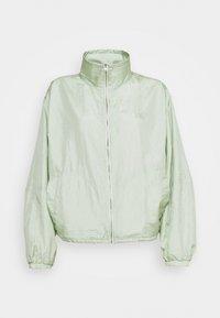 Levi's® - DREW - Summer jacket - bok choy - 4