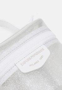 Emporio Armani - Handbag - white - 4