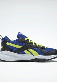 Reebok - Stabilty running shoes - blue - 5