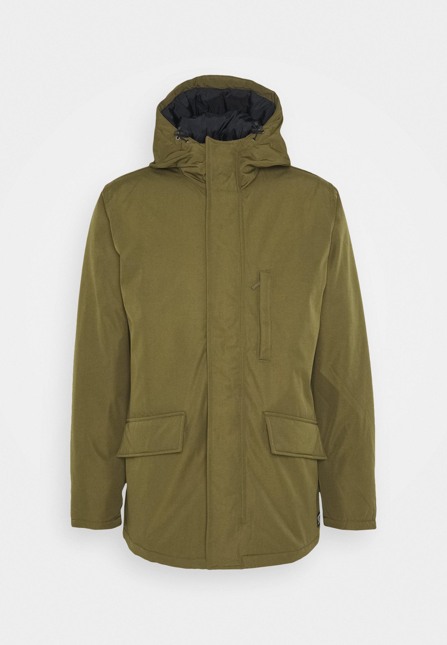veste manteaux levi's