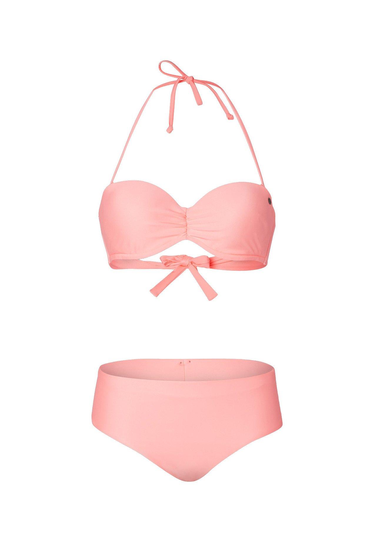 Donna HAVAA MALTA SET - Bikini