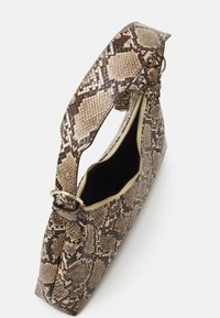 Glamorous - Handbag - beige - 3
