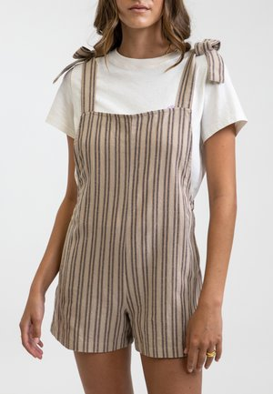 Dungarees - not defined