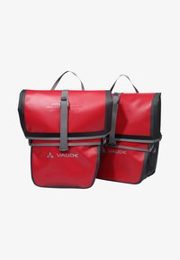 Vaude - AQUA BACK - Accessoire - indian red - 0