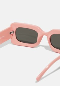 Le Specs - OH DAMN - Gafas de sol - rosewood - 2