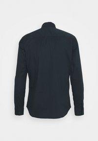 Jack & Jones - JWHCLINT SHIRT - Koszula biznesowa - navy blazer - 1