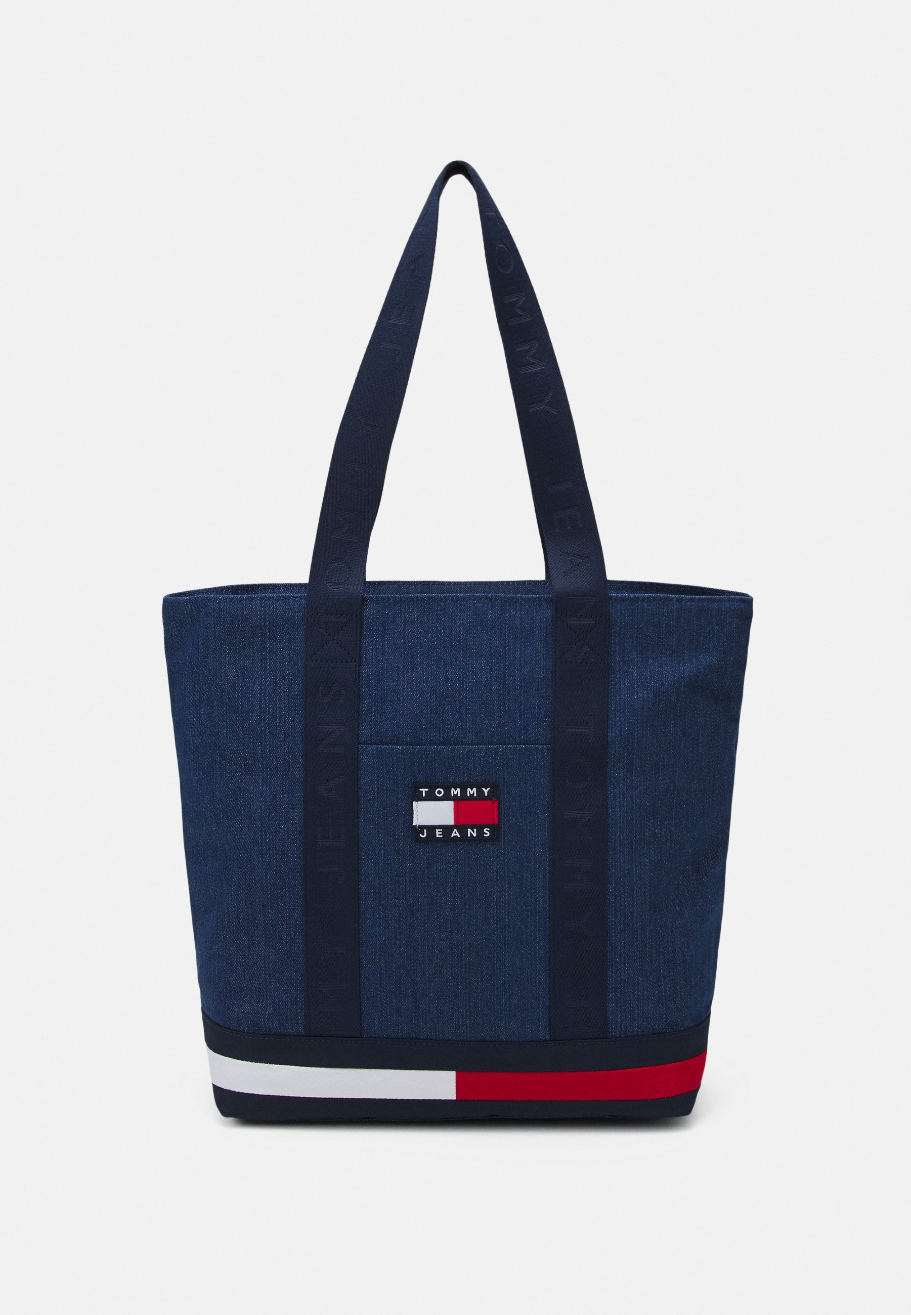 Women HERITAGE TOTE - Tote bag