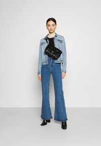 Cotton On - ORIGINAL - Flared Jeans - lucky blue - 1