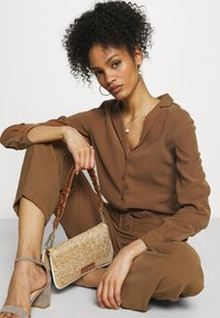 Esprit Collection - Jumpsuit - toffee - 3