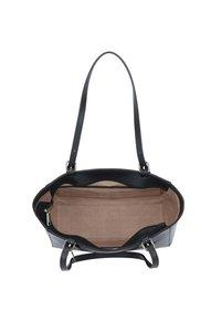 LANCASTER - CONSTANCE  - Handbag - black - 4