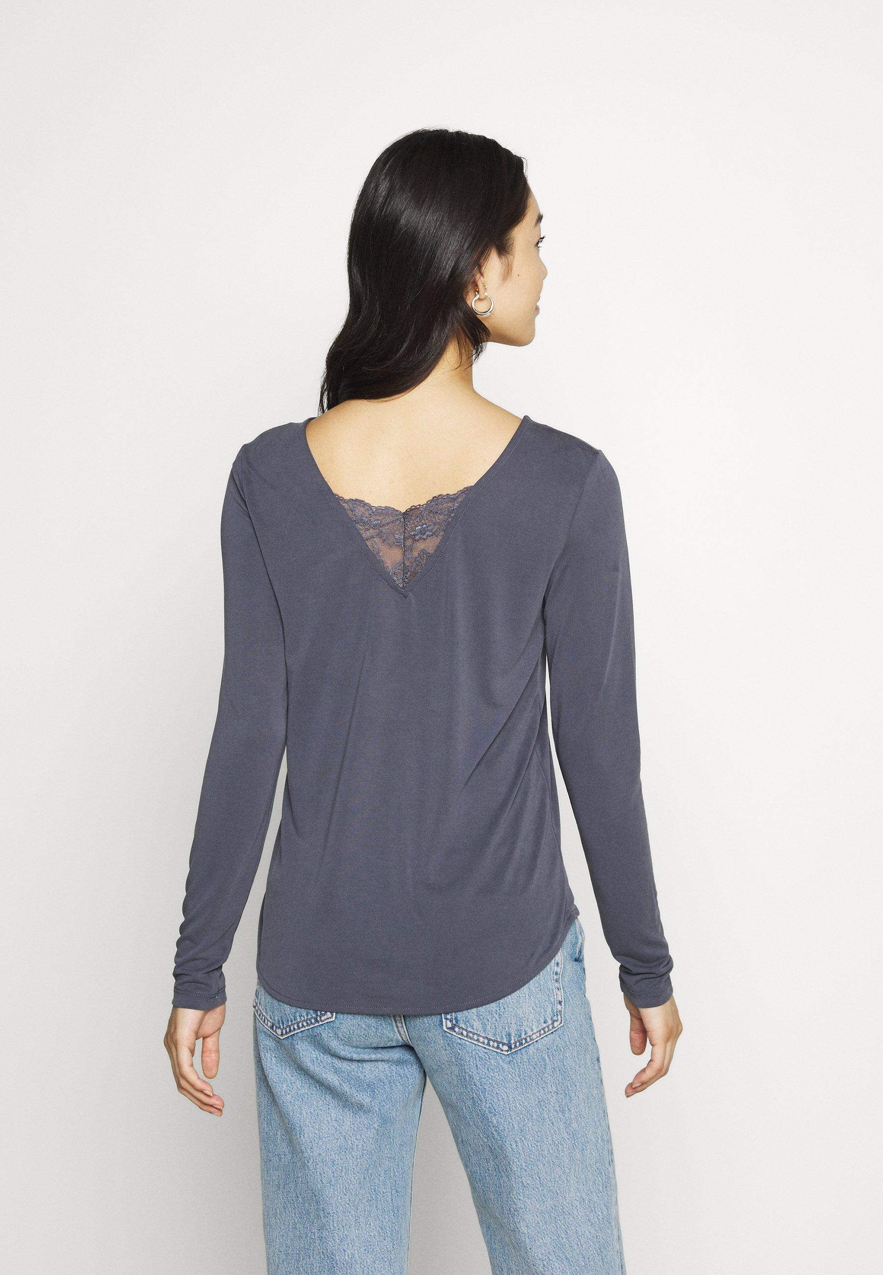 Women VMFILLI - Long sleeved top