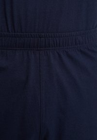 Seidensticker - Pyjama set - blue - 4