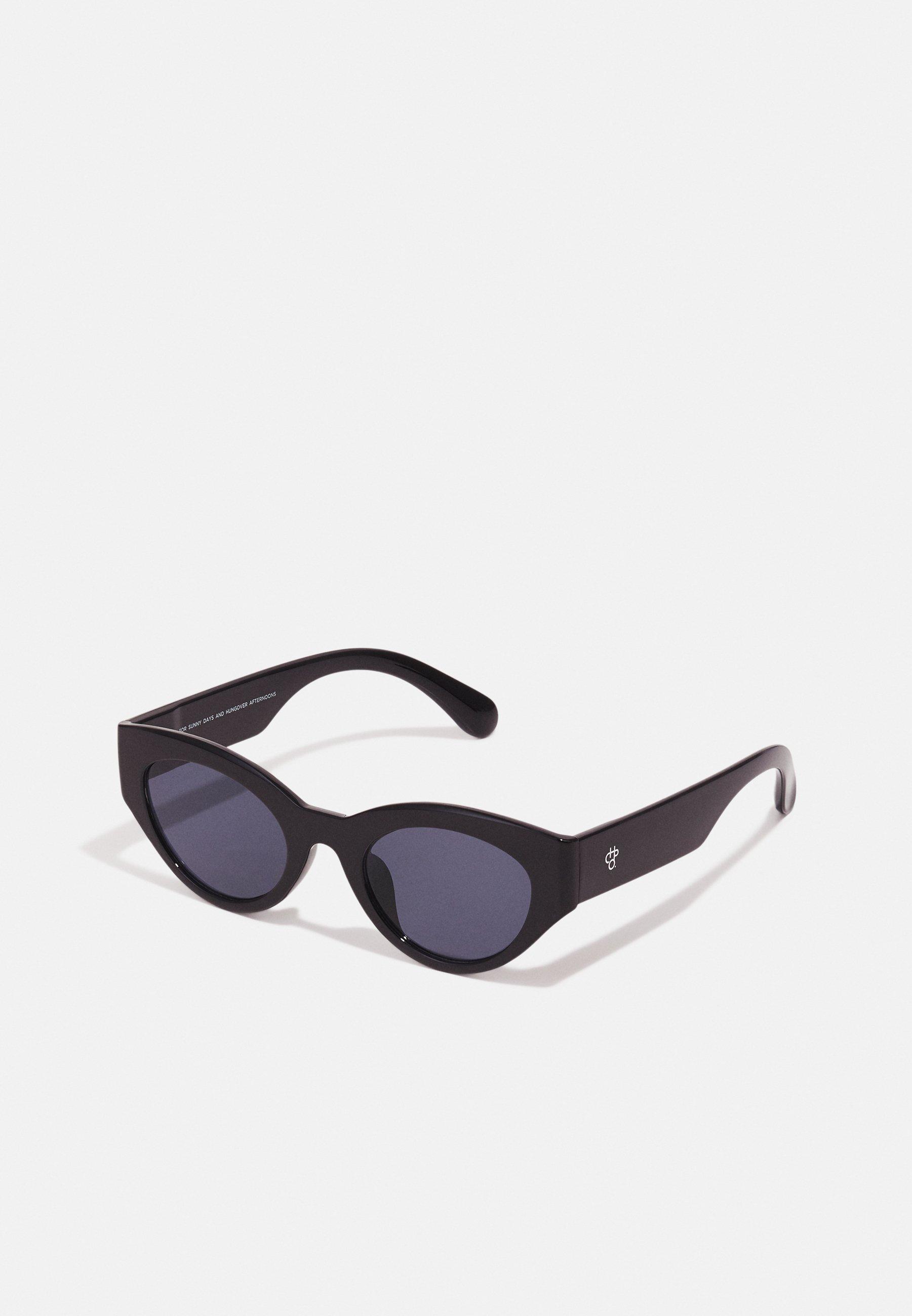 Hombre ROBYN UNISEX - Gafas de sol