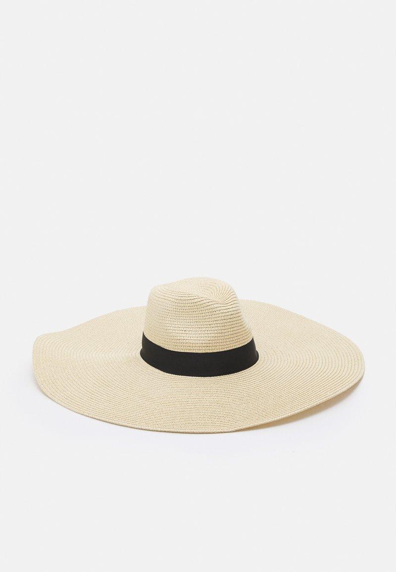 TWINSET - HAT - Hat - beige