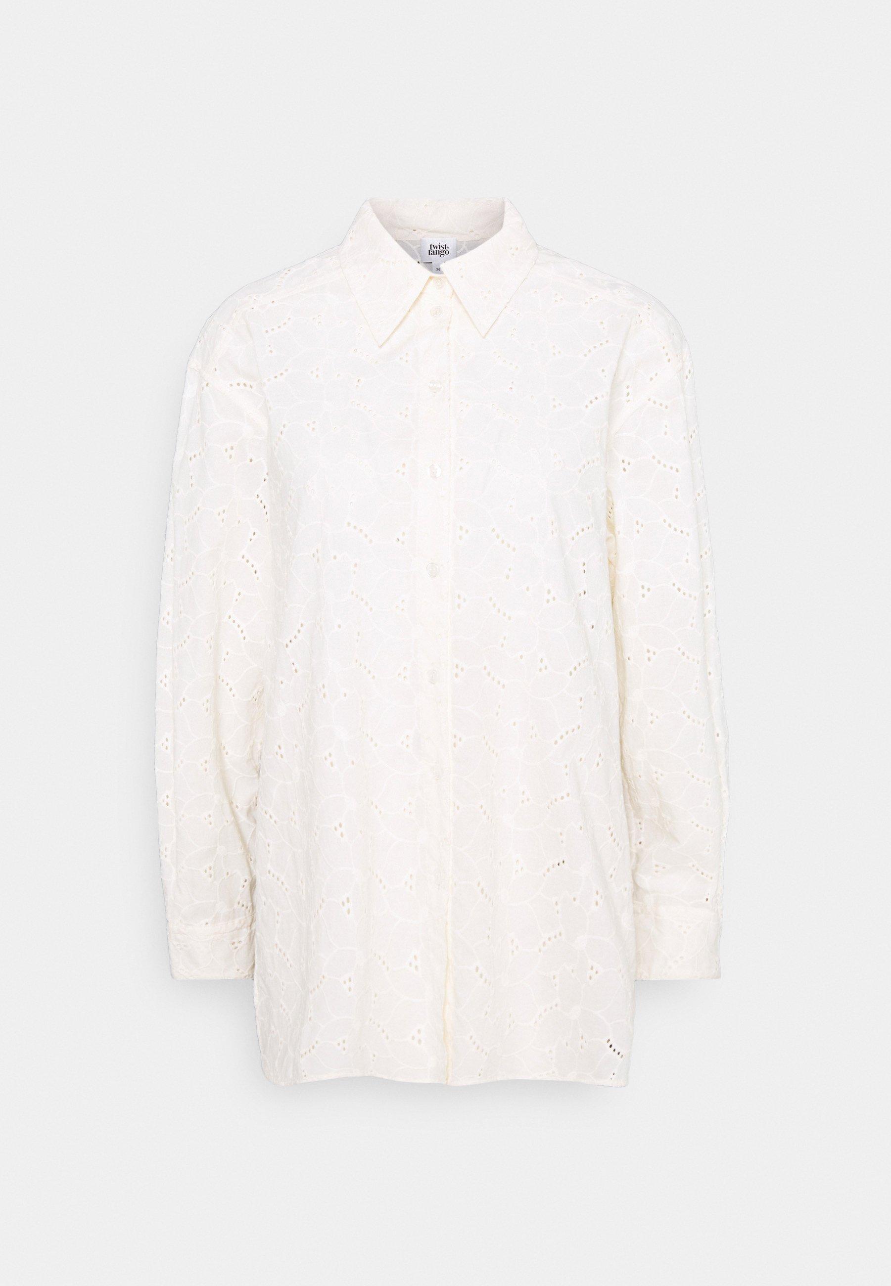 Women KAIYA - Button-down blouse
