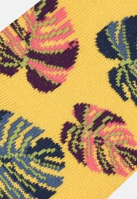 DillySocks - PREMIUM QUALITÄT - DOPPELPACK - Socks - multicolor - 1