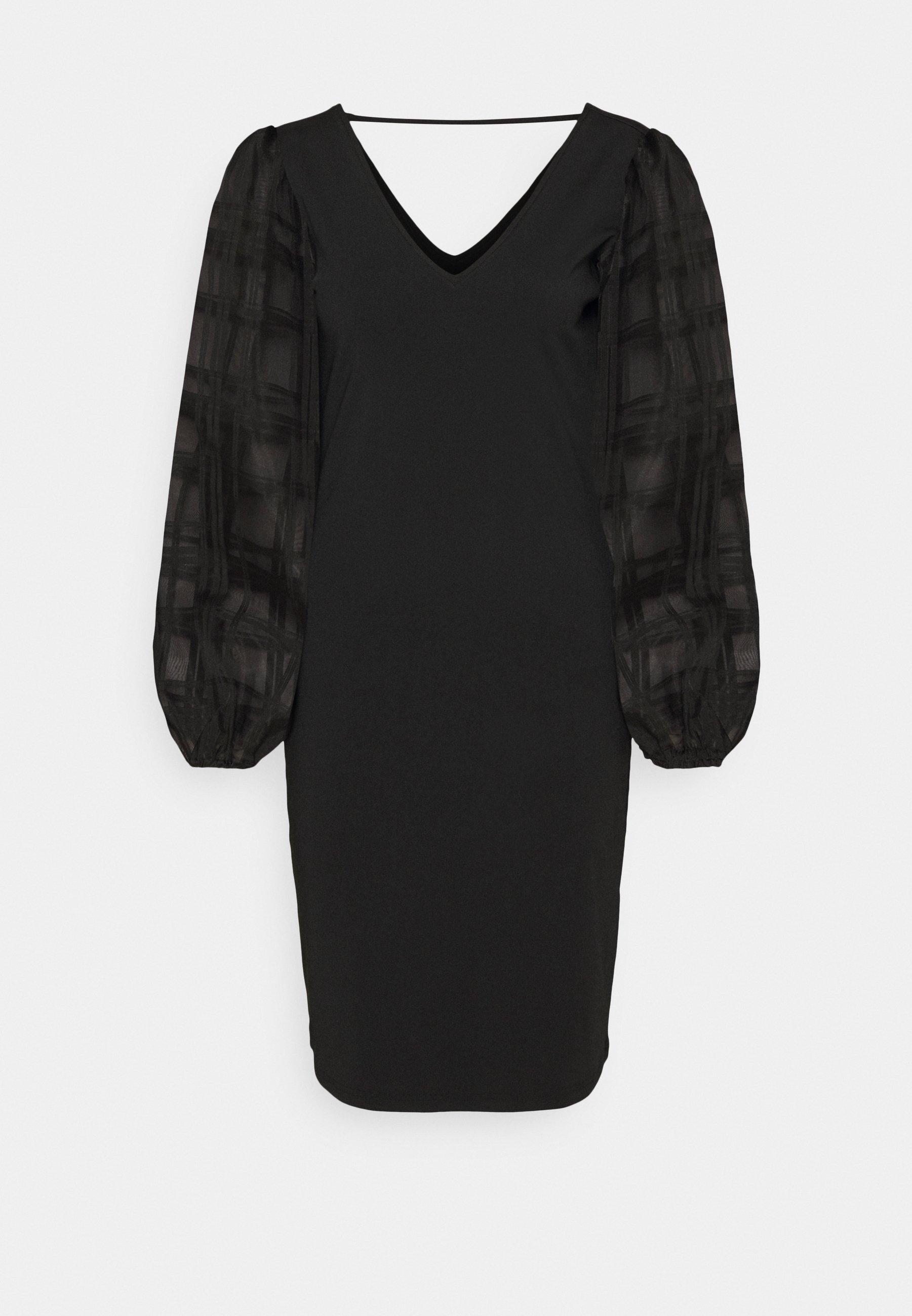 Women LCMEERA DRESS - Cocktail dress / Party dress