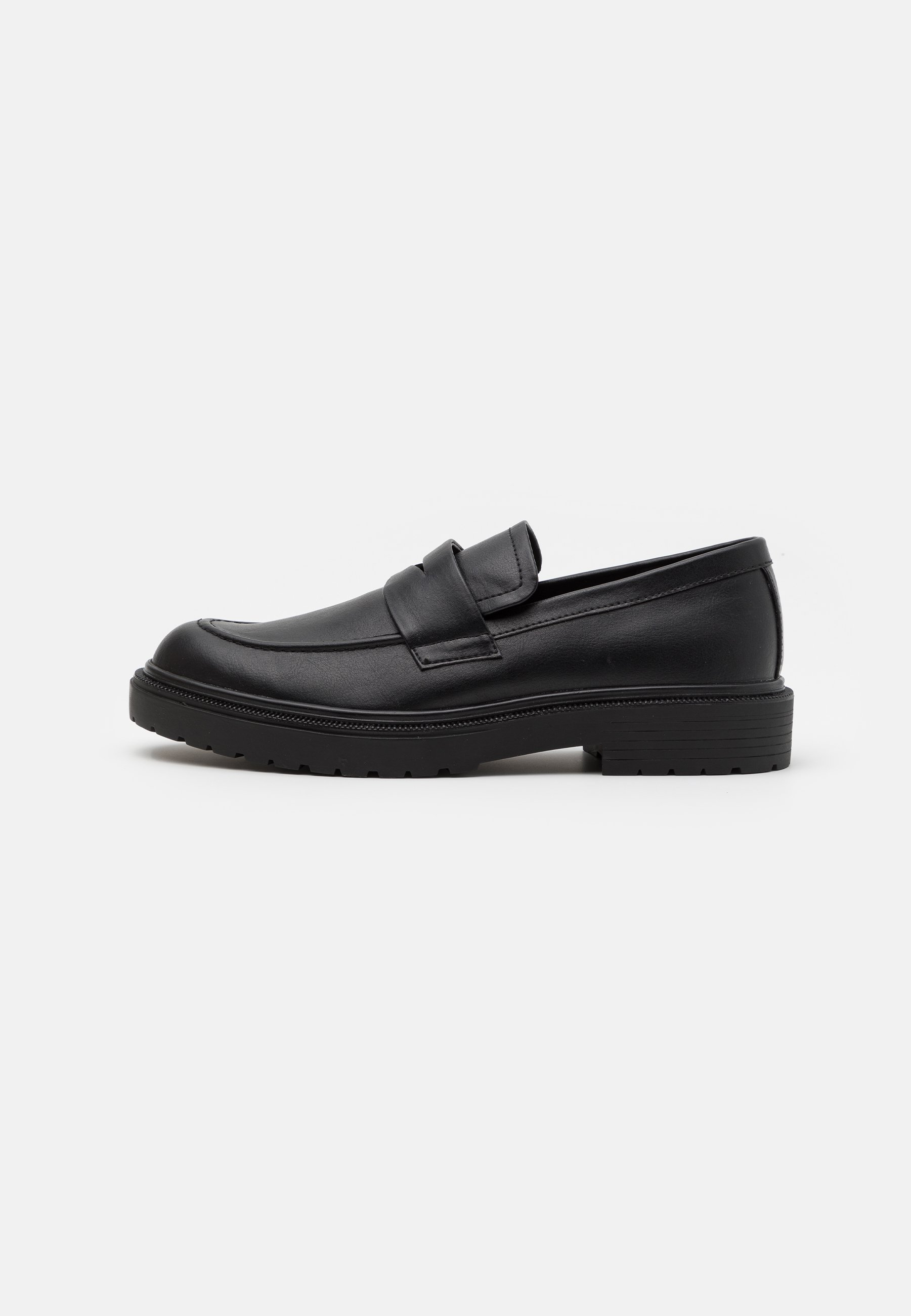 Herrer UNISEX - Business loafers