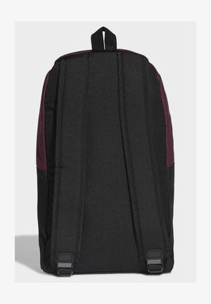 BACKPACK - Tagesrucksack - purple